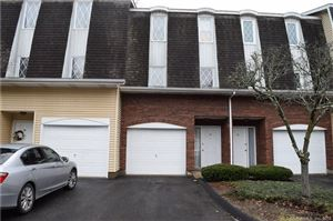Photo of 24 Northbrook Court #24, East Hartford, CT 06108 (MLS # 170053167)