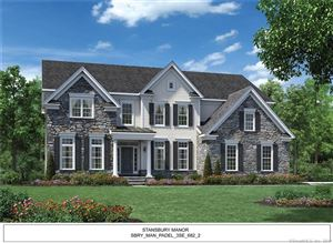 Photo of 22 Farm Hill Road, South Windsor, CT 06074 (MLS # 170060167)