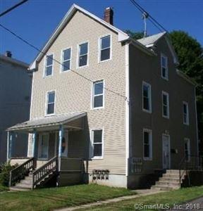 Photo of 408 East Street, New Britain, CT 06051 (MLS # 170062167)