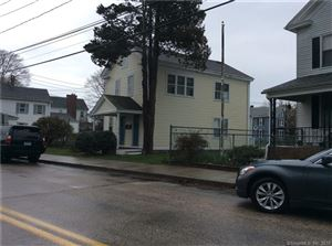 Photo of 207 North Water Street, Stonington, CT 06378 (MLS # 170184167)