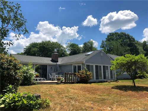 Photo of 2 Dilliston Road, Barkhamsted, CT 06063 (MLS # 170308167)