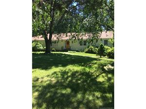 Photo of 833 Robert Treat Extension, Orange, CT 06477 (MLS # N10233167)