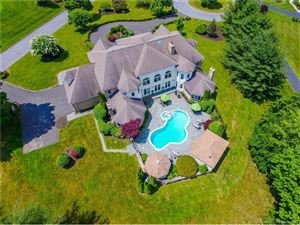 Photo of 72 East Farms Road, Middlebury, CT 06762 (MLS # W10224167)