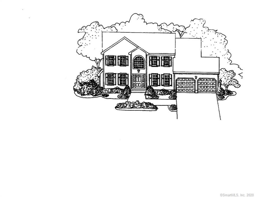 2 Eager Lane, Cromwell, CT 06416 - #: 170340167