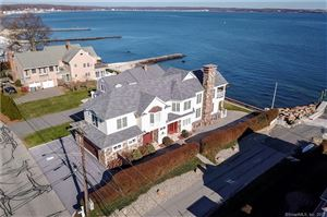 Photo of 48 East Shore Drive, East Lyme, CT 06357 (MLS # 170034168)