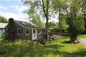 Photo of 14 Aquatic Road, Barkhamsted, CT 06063 (MLS # 170092168)