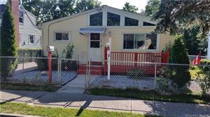Photo of 20 Humphrey Street, Hartford, CT 06106 (MLS # 170104168)