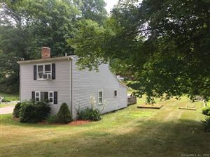 Photo of 97 Great Hill Pond Road, Portland, CT 06480 (MLS # 170105168)