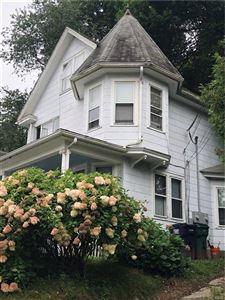 Photo of 64 Maple Street, Seymour, CT 06483 (MLS # 170124168)