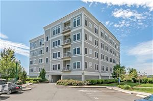 Photo of 150 Harbour Close #307, New Haven, CT 06519 (MLS # 170172168)