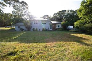 Photo of 1518 Hartford Turnpike, North Haven, CT 06473 (MLS # 170212168)