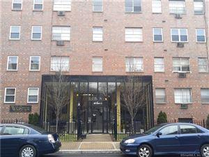 Photo of 40 Owen Street #D4, Hartford, CT 06105 (MLS # 170248168)