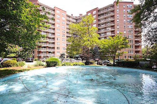 Photo of 91 Strawberry Hill Avenue #234, Stamford, CT 06902 (MLS # 170365168)