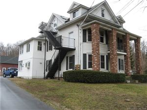 Photo of 98 South Main Street #2ndfl, Plymouth, CT 06786 (MLS # 170061169)