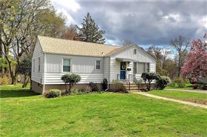 Photo of 18 Ford Street, Milford, CT 06460 (MLS # 170078169)