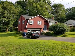 Photo of 4 Carriage Drive, Plymouth, CT 06786 (MLS # 170115169)