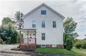 Photo of 56 Maple Avenue, Enfield, CT 06082 (MLS # 170131169)