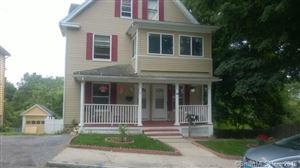 Photo of 12 George Street, Ansonia, CT 06401 (MLS # 170141169)