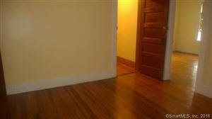 Tiny photo for 12 George Street, Ansonia, CT 06401 (MLS # 170141169)