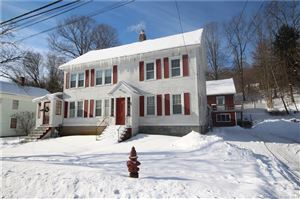 Photo of 151 meadow, Winchester, CT 06098 (MLS # 170162169)