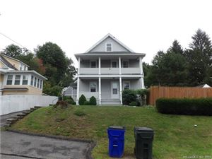 Photo of 53 Westbury Park Road #2, Watertown, CT 06795 (MLS # 170244169)