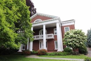 Photo of 5 Elmcrest Terrace #6, Norwalk, CT 06850 (MLS # 170252169)