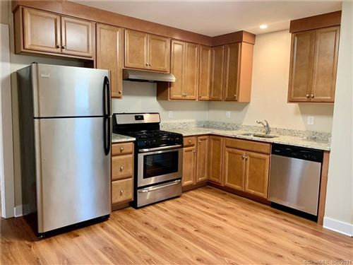 Photo of 112 Montowese Street #2A, Branford, CT 06405 (MLS # 170443169)