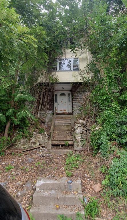 8 Garfield Avenue, Norwich, CT 06360 - MLS#: 170233169