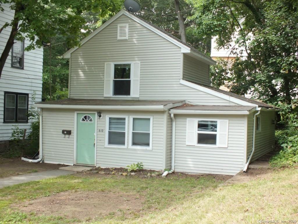 Photo of 60 Andrews Street, West Haven, CT 06516 (MLS # 170326169)