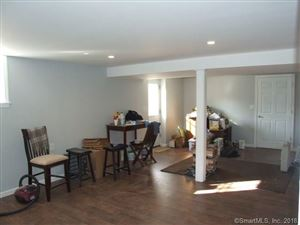 Tiny photo for 109 Newtown Avenue, Norwalk, CT 06851 (MLS # 170042170)