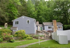 Photo of 137 Great Quarter Road, Newtown, CT 06482 (MLS # 170093170)