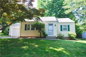 Photo of 775 New Haven Avenue, Milford, CT 06460 (MLS # 170152170)