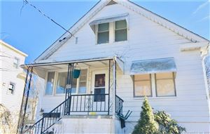 Photo of 461 Woodward Avenue, New Haven, CT 06512 (MLS # 170165170)