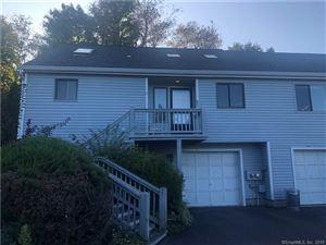 Photo of 3 Cannon Ridge Drive #3, Watertown, CT 06795 (MLS # 170237170)