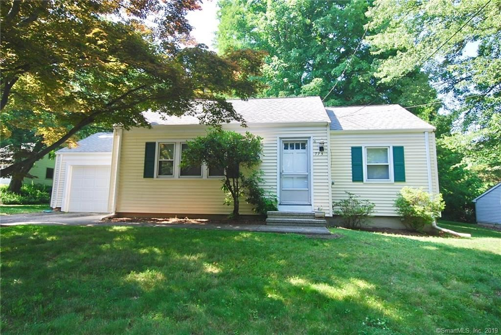 775 New Haven Avenue Milford Ct 06460 Mls 170152170 Rothman