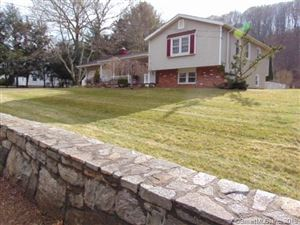 Photo of 31 Fairfield Road, Oxford, CT 06478 (MLS # 170068171)