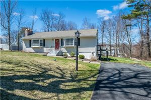 Photo of 216 Lynnrich Drive, Thomaston, CT 06787 (MLS # 170073171)