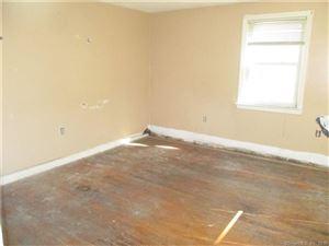 Photo of 70 Vineland Terrace, Hartford, CT 06112 (MLS # 170144171)