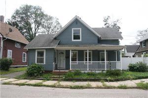 Photo of 284 Lewiston Avenue, Windham, CT 06226 (MLS # 170158171)