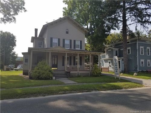 Photo of 32 West Street #B, New Milford, CT 06776 (MLS # 170258171)