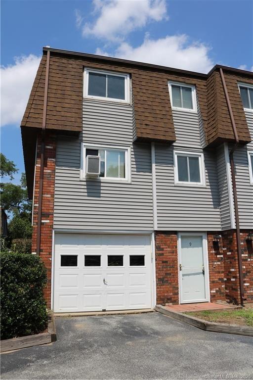 Photo of 358 Hamilton Avenue #9, Norwich, CT 06360 (MLS # 170326171)