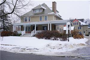 Photo of 68 Wilson Avenue #101, Torrington, CT 06790 (MLS # 170051172)