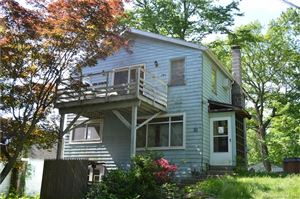 Photo of 30 Lake Road, Coventry, CT 06238 (MLS # 170090172)
