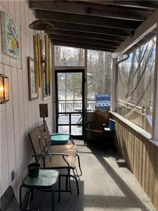 Tiny photo for 39 Pinewoods Drive, Barkhamsted, CT 06063 (MLS # 170119172)