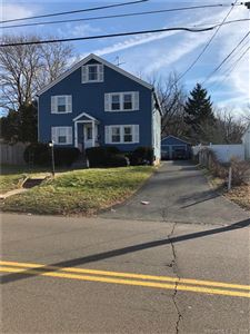 Photo of 362 South Orchard Street, Wallingford, CT 06492 (MLS # 170148172)