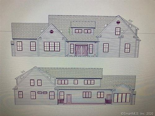 Photo of Lot 1 Orcutt Drive, Guilford, CT 06437 (MLS # 170150172)