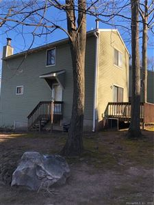 Photo of 40 Foxon Hill Road #D10, New Haven, CT 06513 (MLS # 170151172)