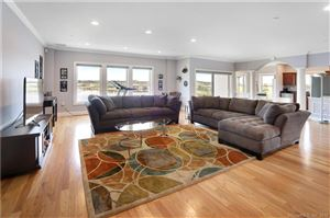 Photo of 150 Harbour Close #409, New Haven, CT 06519 (MLS # 170212172)