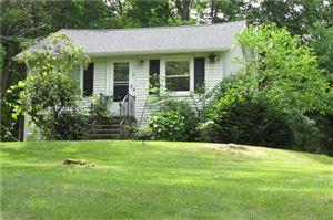 Photo of 1300 Litchfield Turnpike, New Hartford, CT 06057 (MLS # 170218172)