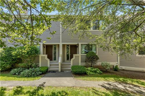 Photo of 218 Opening Hill Road, Branford, CT 06405 (MLS # 170299172)